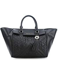 8c0a1e2f9016 Amazon.co.uk  Versace  Shoes   Bags