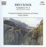 Bruckner Sinfonie 2 Tintner