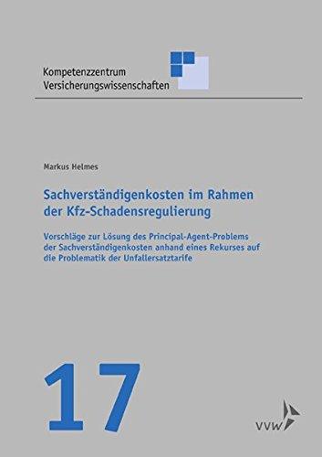KFZ-Sachverständige: Mehr als 100 Angebote, Fotos, Preise ✓