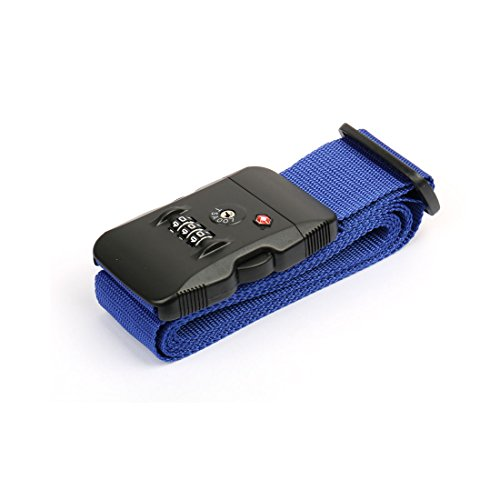sourcingmapr-tsa-3-dial-password-lock-travel-luggage-strap-adjustable-suitcase-baggage-bag-belt-5200