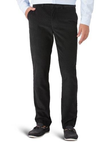 dockers-pantalones-unisex-color-bleu-dockers-navy-talla-w31-l34