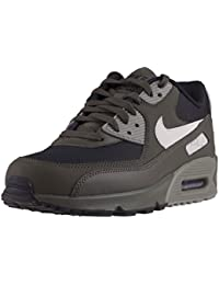 Nike Herren Air Max 90 Essential Low-Top