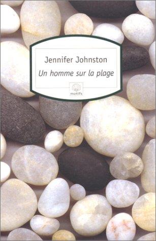 """<a href=""""/node/21097"""">Homme sur la plage (Un)</a>"""
