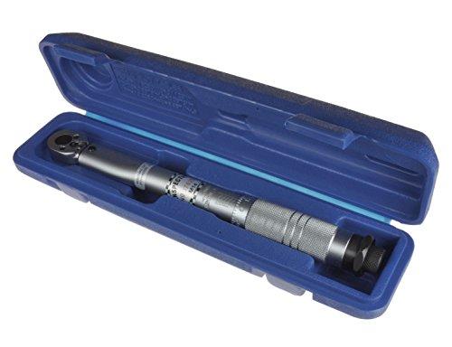 blue-print-adg05515-drehmomentschlussel