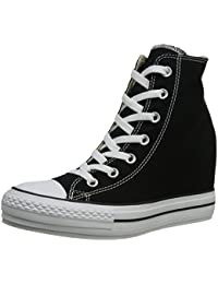 Converse Platform Scarpe Includi Disponibili Non All Amazon Star it xTqaPwU