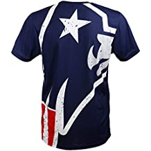 Amazon esNfl Amazon Camisetas Patriots Patriots Camisetas esNfl 6yYbv7fg