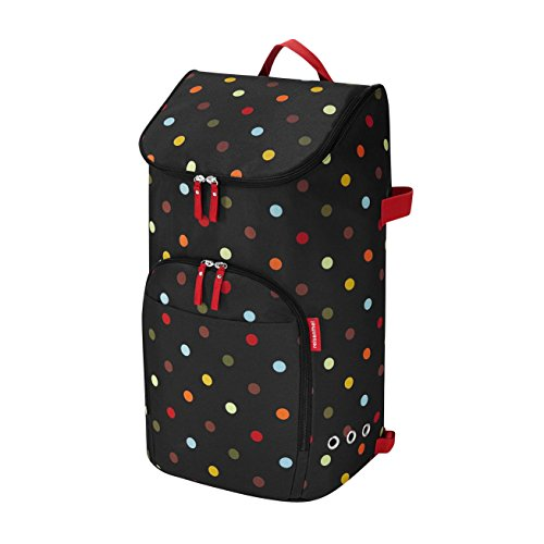 Reisenthel citycruiser Bag Dots, df7009