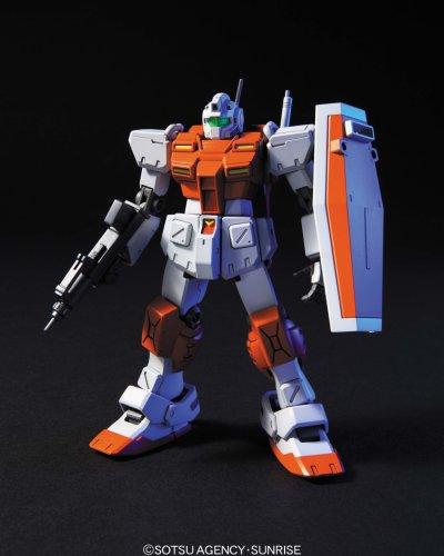 rgm-79-powered-gm-gunpla-hguc-high-grade-gundam-1-144