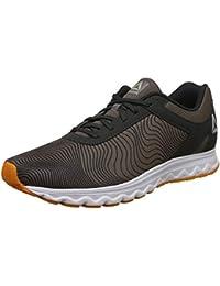 Reebok Men's Repechage Run Lp Shoes