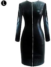 9179a6c489 Amazon.it: serpenti - Includi non disponibili / Vestiti / Donna ...
