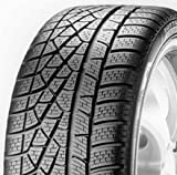 Image of Tapicería–Invierno 240Sotto Zero–285/40R18101V–Neumáticos de invierno (Automóviles)–S/C/73