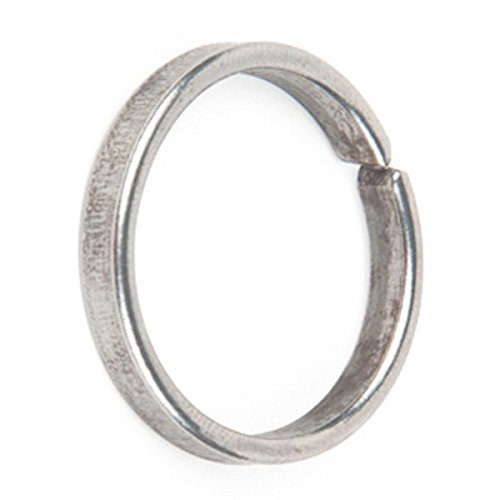 Asli Black Horse Shoe Iron Ring For Men & Women (Kale Ghode Ki Naal Ki Ring) by Green World Pooja Samagari  available at amazon for Rs.121