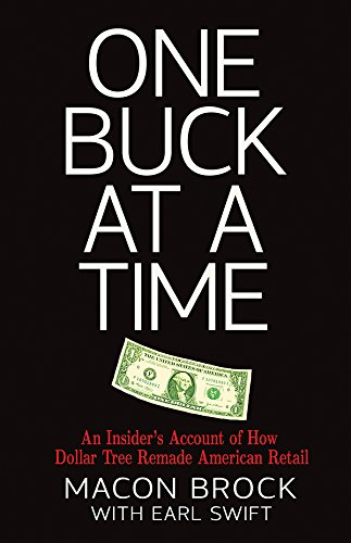 1-buck-at-a-time