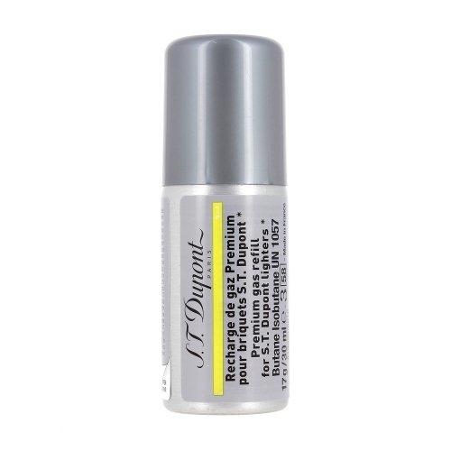 amarillo-recarga-de-gas-st-dupont-premium-432