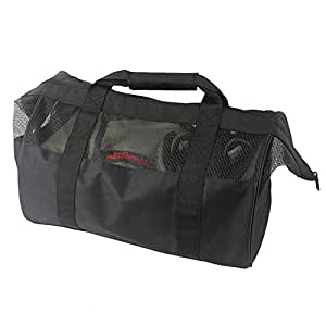 Fly Fishing Waders bag pesca sportiva petto Wader Wading Boots Storage Bag accessori pesca Gear bag