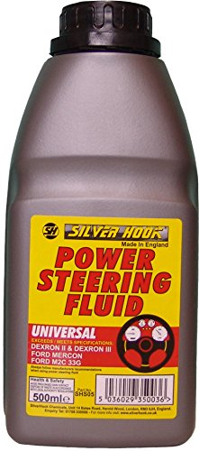 silverhook-shs05-500-ml-universal-power-fluido-per-sterzo-5-l