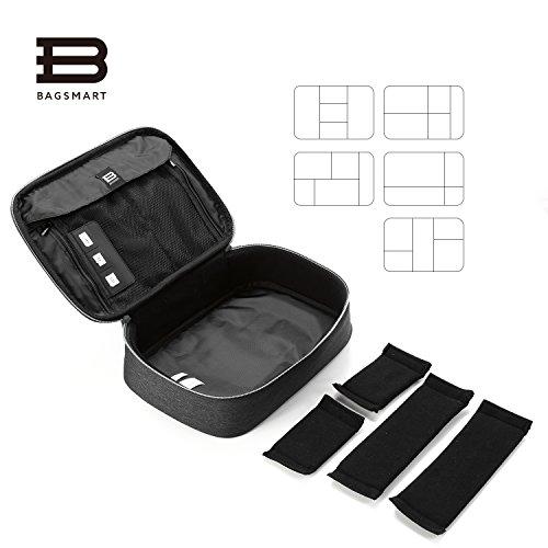 BAGSMART BM0200075A001-FDE
