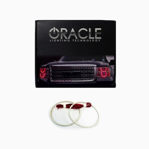 oracle-lighting-do-cl0813f-r-dodge-challenger-led-halo-fog-light-rings-red-by-oracle-lighting