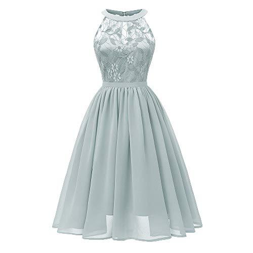 d rotes Kleid rotes Kleid mädchen rotes Kleid Damen Eiskunstlauf Kleid gelbes Kleid Damen gelbes Kleid Cinderella Kleid Cinderella Kleid mädchen graues Kleid festliches Kleid ()