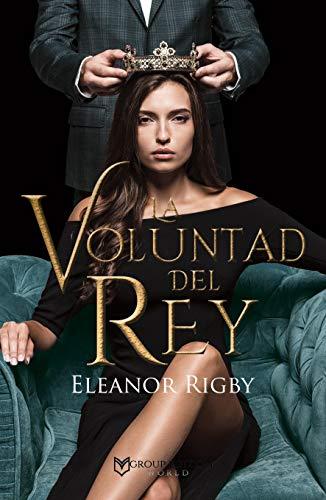 La voluntad del rey, Eleanor Rigby (rom) 41JBcgYsauL