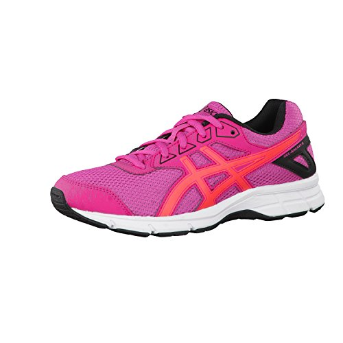 Asics GEL-GALAXY 9 GS Junior Zapatilla Para Correr - AW16 - 37.5