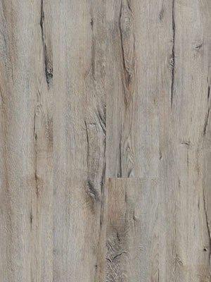 moduleo impress 55 vinyl designbelag mountain oak wood. Black Bedroom Furniture Sets. Home Design Ideas