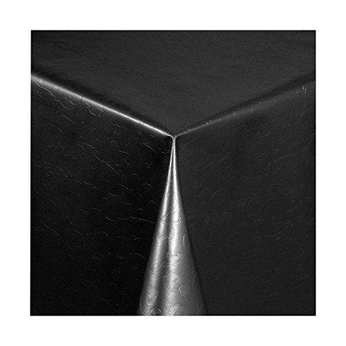 wachstischdecke-gartentischdecke-abwaschbar-nach-wunschmass-rechteckig-gepragtes-barock-muster-schwa