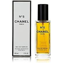 Chanel No 5 Agua de perfume spray - 60 ml