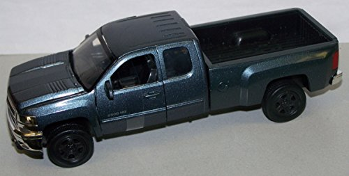 pick-up-chevrolet-silverado-2500hd-ech1-32