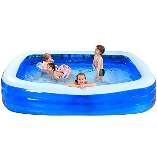 skc-piscine-gonflable-surdimensionne-grande-piscine-intrieure-jeux-pour-enfants-piscine-pour-adultes