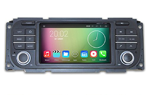 likecar-hd-1026-600-android-60-system-8-core-autoradio-gps-stereo-navigation-fur-jeep-wrangler-liber