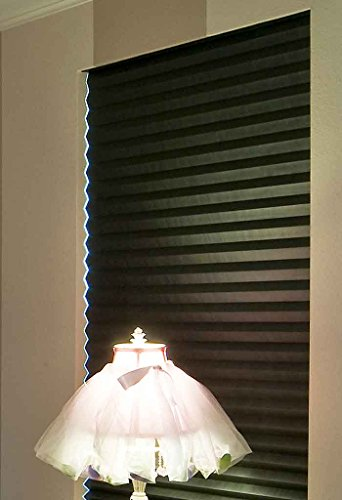 affordable-instant-temporary-paper-blinds-semi-permanent-121cm-x-182cm-black-out-original-redi-shade