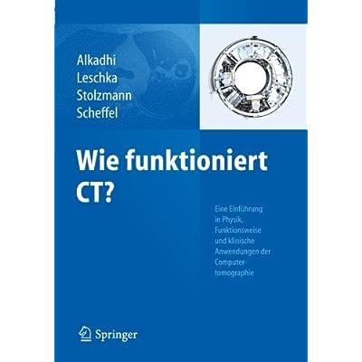 PDF] Wie funktioniert CT? KOSTENLOS DOWNLOAD - Kostenlose PDF-Bücher ...