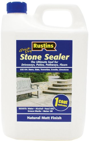 rustins-stons2000-2l-stone-sealer
