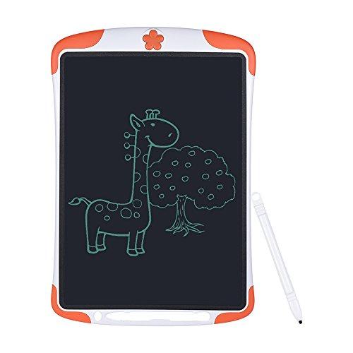 Aibecy 11.4inch LCD Schreibblock Zeichnung Pad Digital Message Memo Grafikkarte Notizblock