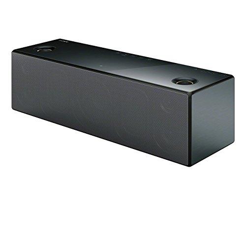 sony-srs-x9bced-enceinte-sans-fil-portable-bluetooth-nfc-airplay-wifi-ethernet-autonomie-6h-154w-usb