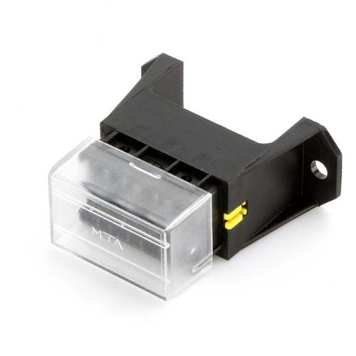 electrical-wiring-loom-circuit-protection-additional-4-way-safety-fuse-box