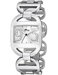 Reloj Lotus señora 15546/1