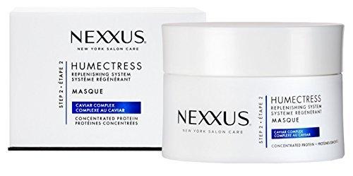 nexxus-humectress-moisture-restoring-masque-67-oz-by-nexxus