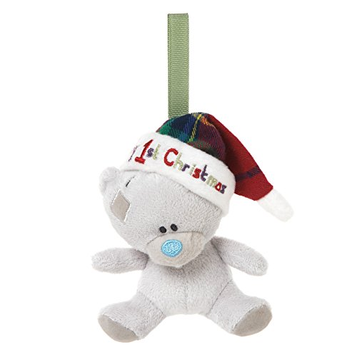 tiny-tatty-teddy-me-to-you-my-1st-christmas-pluschtiere-weihnachtsbaumschmuck