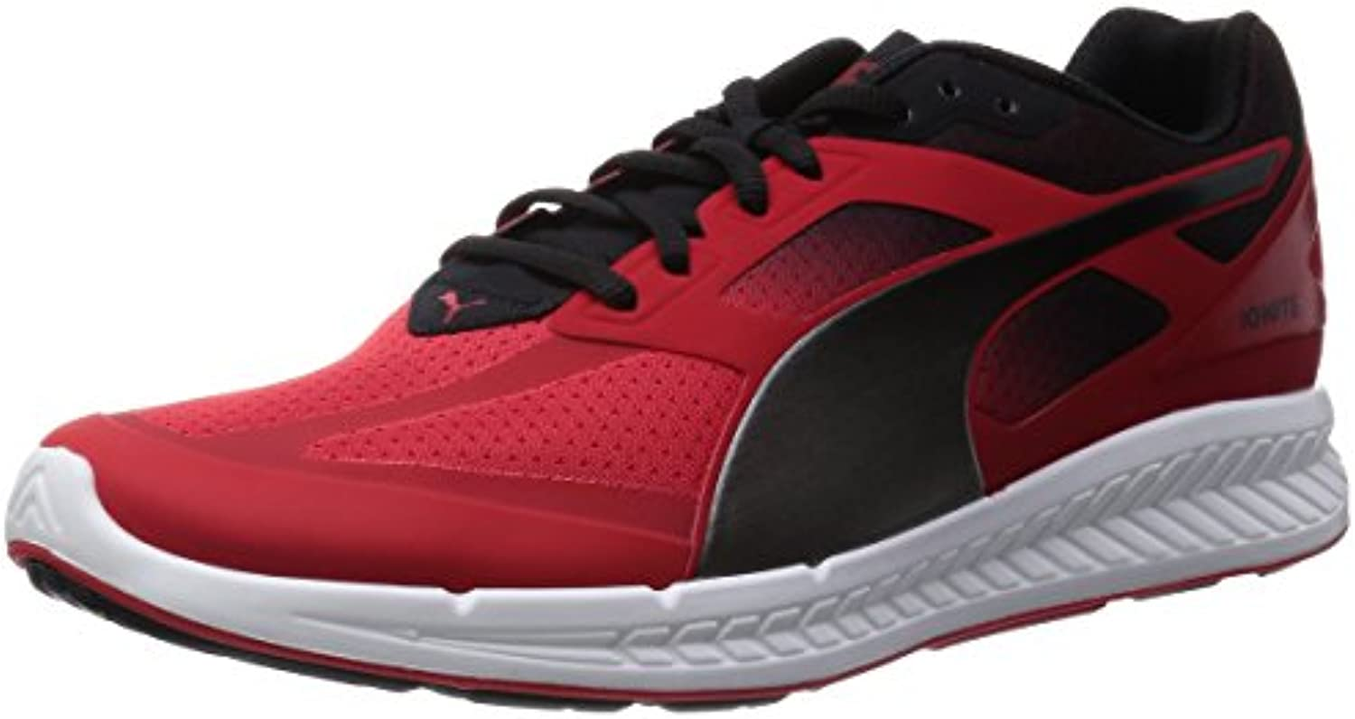 Baskets Ignite Blanches Size: 44
