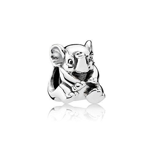 Pandora 791902