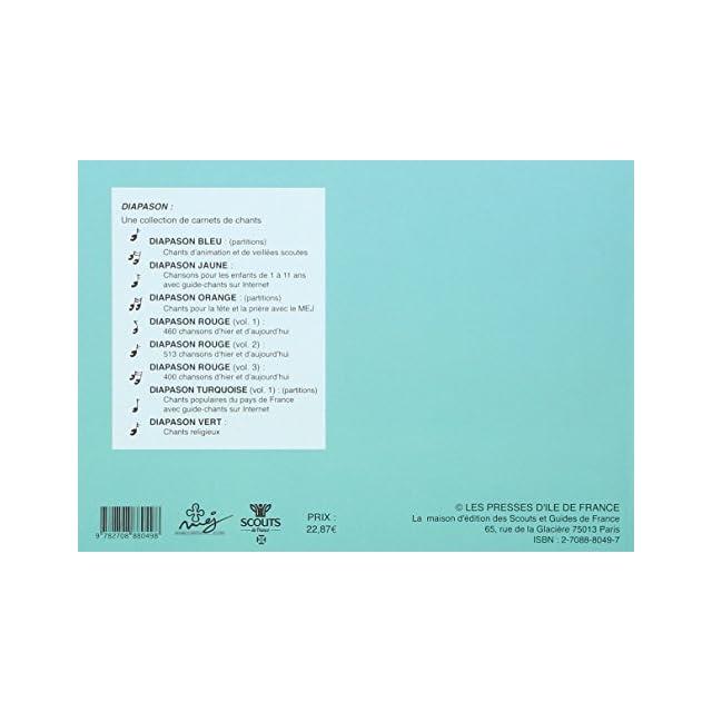 Bois 9 x 2 x 2 cm Continenta 4001 Tabla CORTAR 54x29x2 CM Standard