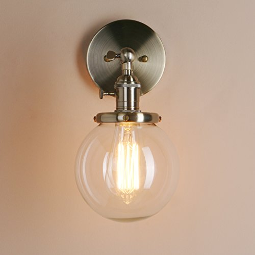 pathson-antik-deko-design-kleine-kugel-klar-glas-innen-wandbeleuchtung-wandleuchten-loft-wandlampen-