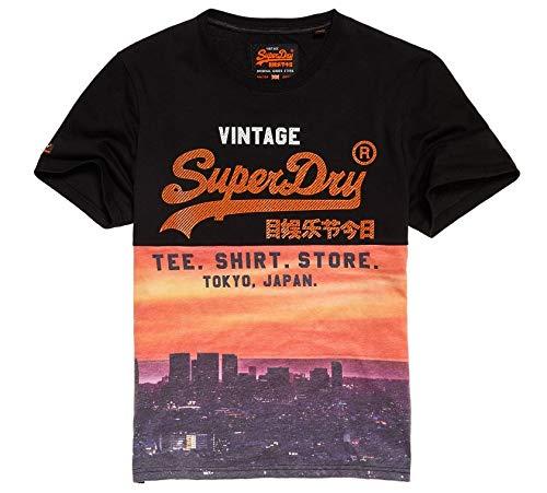 31ae6b920b7 Tee shirt shop the best Amazon price in SaveMoney.es
