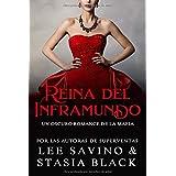 Reina del Inframundo: Un Oscuro Romance de la Mafia