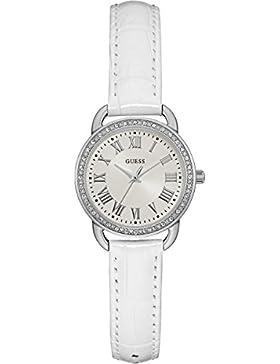Guess Damen-Armbanduhr W0959L1