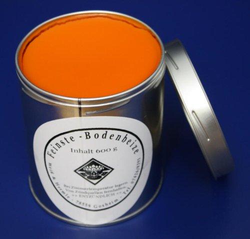 wasserroser-600-g-bodenbeize-orange-bohnerwachs-mit-farbstoff-made-in-germany