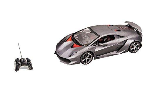 Mondo Motors – 63217 – Radio Commande – Voiture – Lamborghini VI Elemento – Echelle 1:14