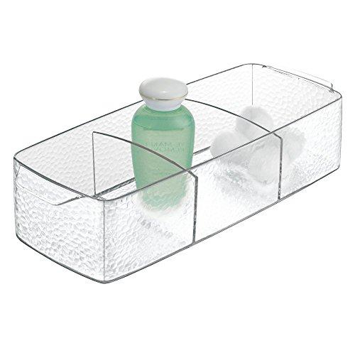 mdesign-recipiente-organizador-del-tocador-del-cuarto-de-bano-guarda-productos-suministros-de-bellez